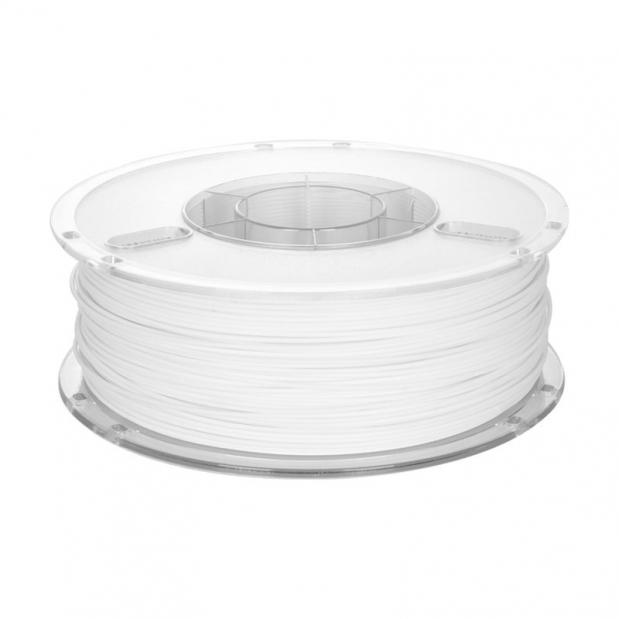 PolyLite PLA Blanc - 1.75mm - 3 kg