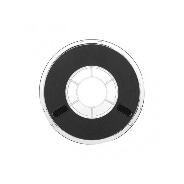 PolyLite PLA Noir - 1.75mm - 3 kg