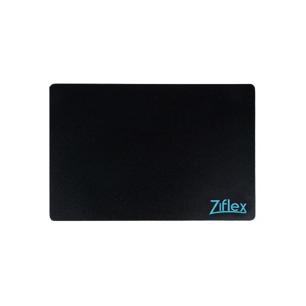 Ziflex Haute Température Ender-5 (257 x 229mm) - Starter Kit