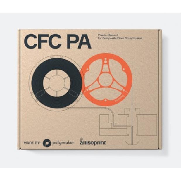 Filament Anisoprint fibre continu CFC PA 750CC